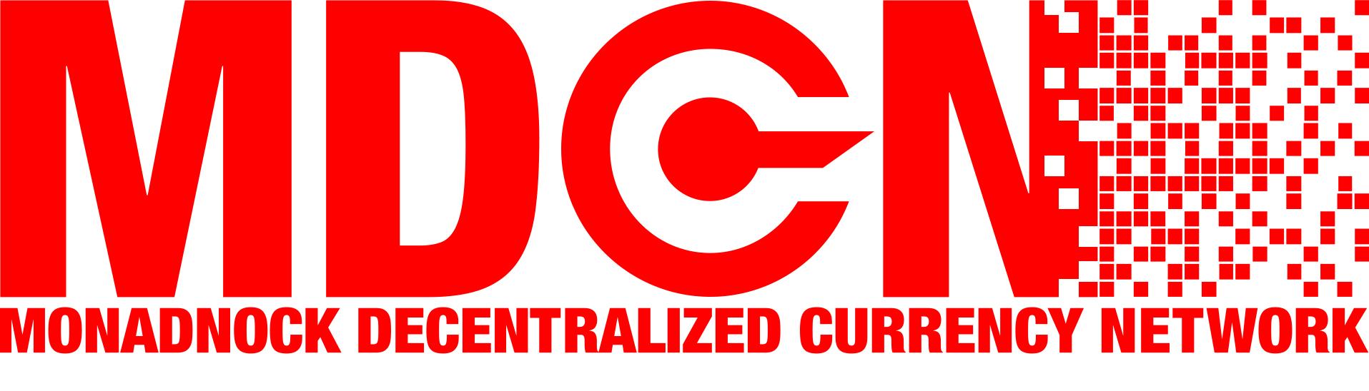 MDCN ICO Alert, ICO Calendar, ICO List